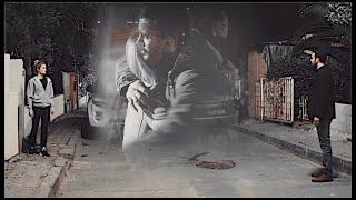 Kuzgun + Dila || Can you hold me (+1x15) - Eng/Arabic Subtitles