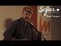 Rob Falsini - Until You Get Closer | Sofar London