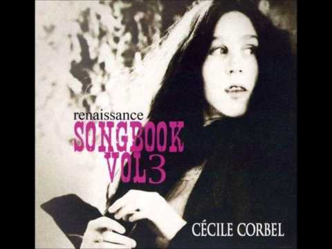 The King of the Fairies - Cécile Corbel (Songbook vol.3)