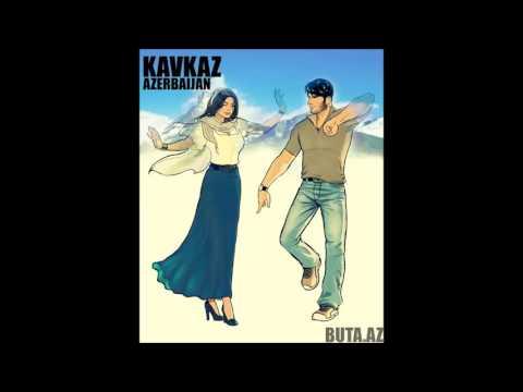 Kavkaz Music - Azerbaijan 2016