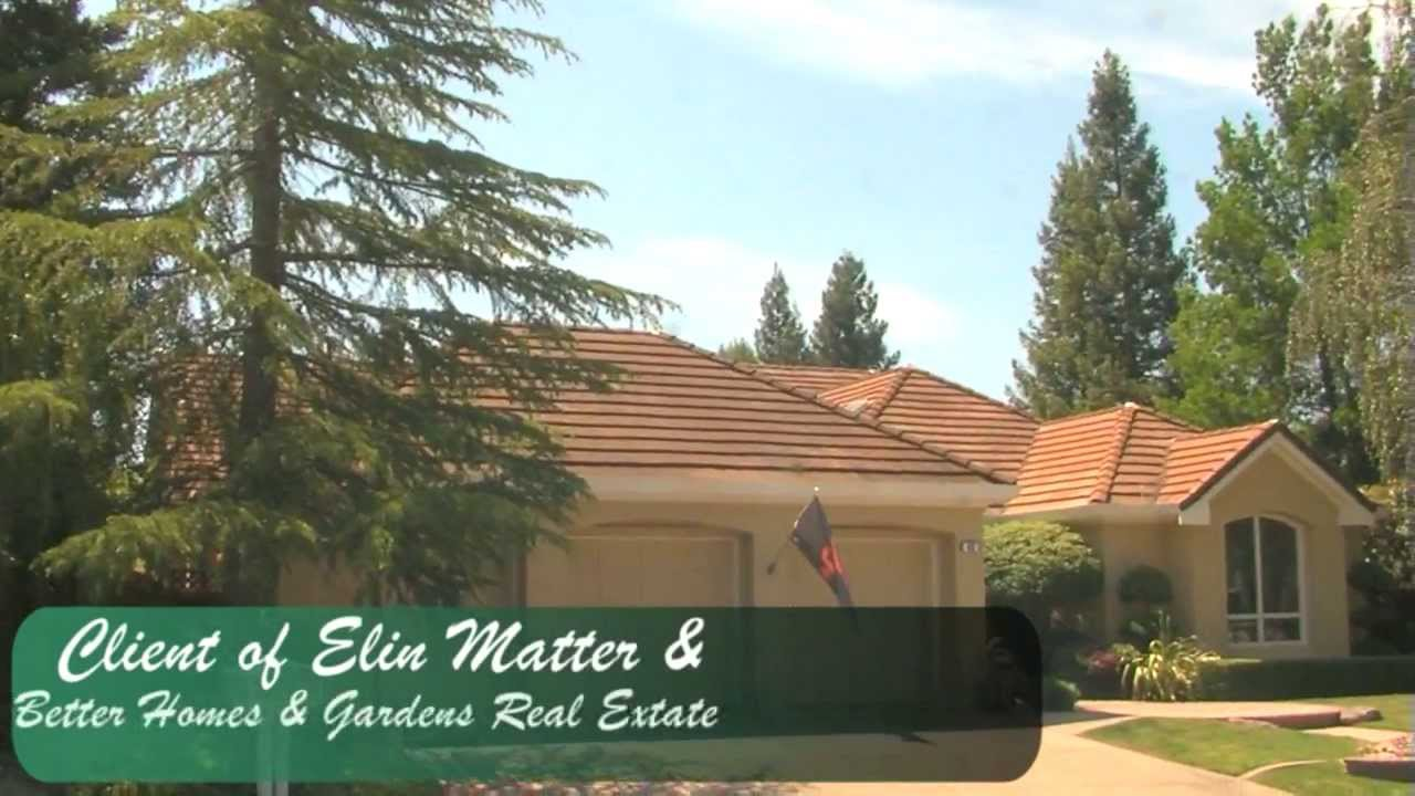Best Realtors Danville California Real Estate Review - YouTube