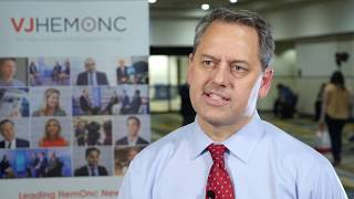 ELEVATE-TN: approval of acalabrutinib for adult CLL