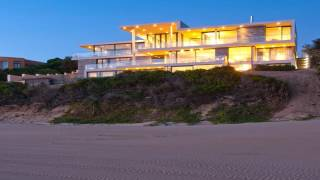 Book now: http://hotelvaluecompare.co.uk/hotel/The%20Ocean%20View%20Luxury%20Guesthouse/wilderness The Ocean View Luxury Guesthouse hotel city: ...