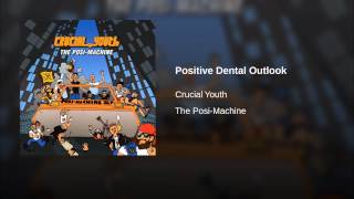 Positive Dental Outlook