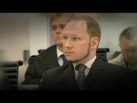 L'examen De Conscience De La Norvège, Deux Ans Après Utoya - Reporter