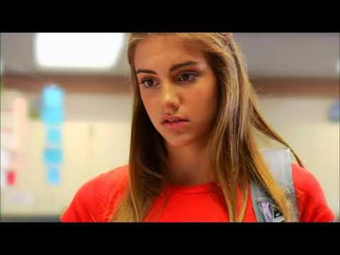 Chatterbox-Film complet en français