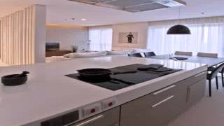 Spacious 2 Bedroom Apartment At West Avenue, Dubai Marina, With Marina View