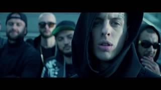 Тимати feat. GUF - Поколение дураков (премьера клипа, 2017)