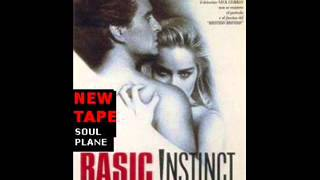 BASIC INSTINCT MIXTAPE  DJ NETIA -----  DJ DROP MIX INTERLUDE