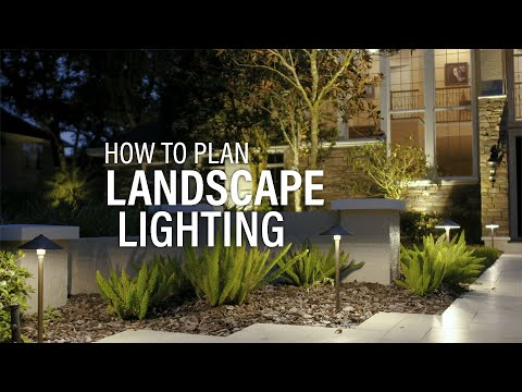 how-to-install-landscape-lighting---start-with-an-outdoor-lighting-plan