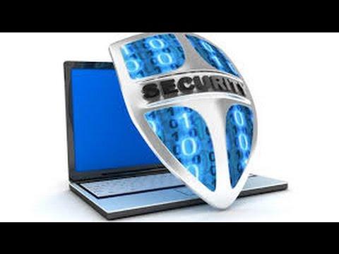 Hướng dẫn diệt virus trên máy tính bằng phần mềm Avast Antivirus