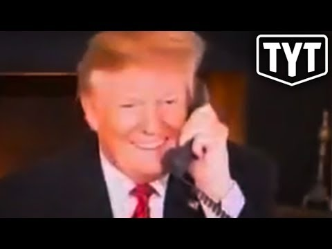 Trump RUINS Christmas