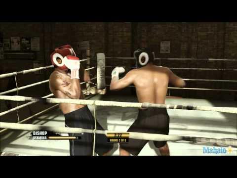 fight-night-champion-walkthrough---champion-mode---bishop-sparring-barr