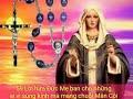 59 Lời Hứa Của Đức Mẹ Cho Những Ai Mang Chuỗi Mân Côi Hằng Ngày