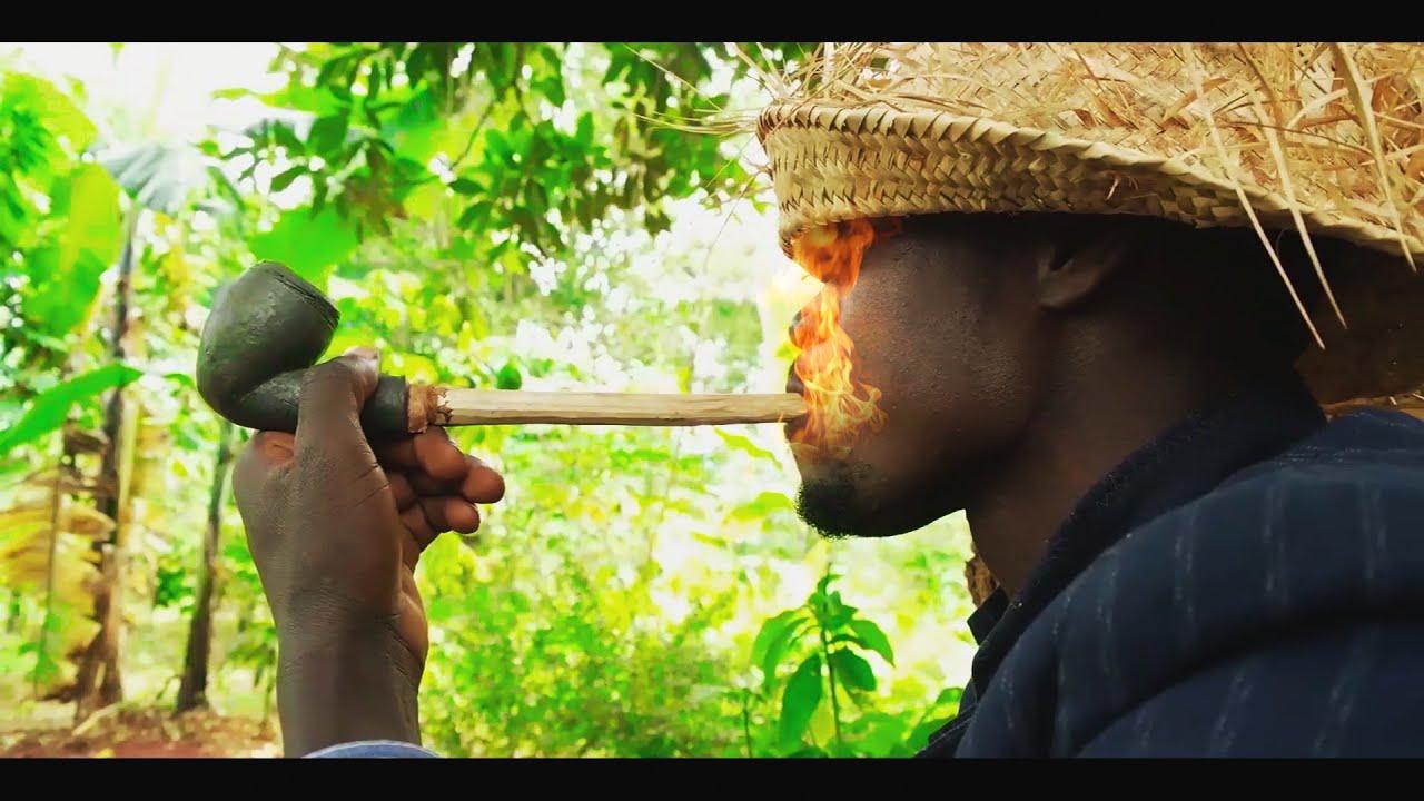 Download VJ EMMY-  EMINDI YA ZIZINGA (1)Best Afro-ugandan Movie 2020  empire movies kasenge   tamz media.