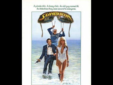 Download Farrah Fawcett   Sunburn (1979)