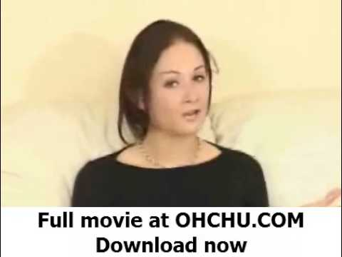 Russian beautiful cute teen sexy milf hot girl dance webcam video chat call from YouTube · Duration:  2 minutes 53 seconds