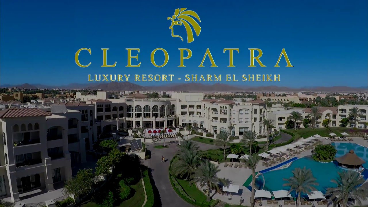 Картинки по запросу cleopatra luxury resort sharm el sheikh