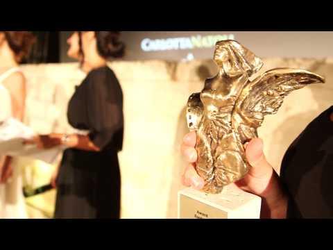 Salento Finibus Terrae Film Festival Internazionale 2014