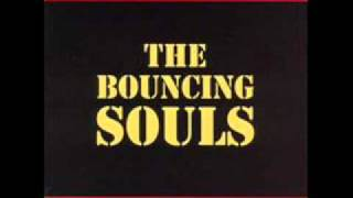 Watch Bouncing Souls I Like Your Eyes video