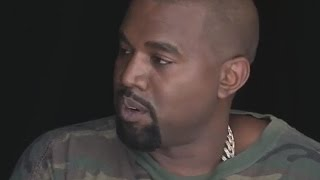Kanye Outraged Keeping Up With The Kardashains Has Not Won Tons of Emmys
