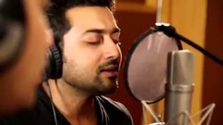 Surya singing song