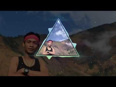 Jgt Wa Ambe Fb Sok Sok(ko Malu Bodo) Cover By Muh Syahrul.. (OFFICIAL MUSIC)