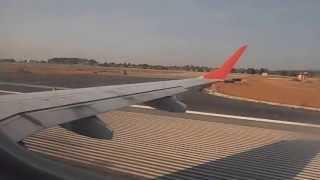 Vuelo Valencia-Palma de Mallorca