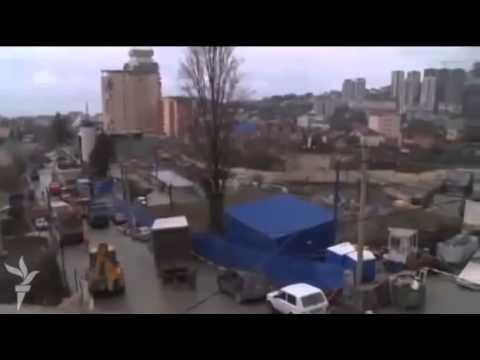 видео: Коррупция в России. Обратная сторона олимпиады sochi 2014. corruption in russia.