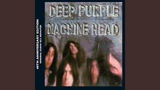 Download Lagu When A Blind Man Cries (Non Album B-Side;2012 - Remaster) mp3