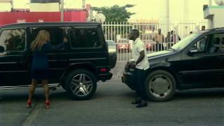 Download Video ROAD RAGE:  FALZ THEBAHDGUY AND KIIBATI ALMOST GET IN A NASTY FIGHT   PART 1 MP3 3GP MP4