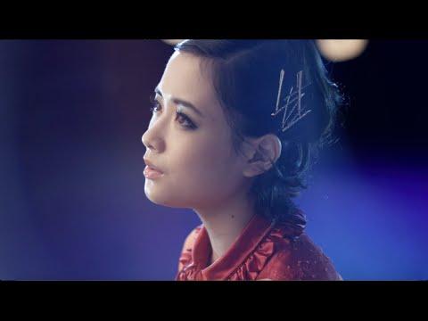 大原櫻子 - キミを忘れないよ(Music Video Short ver.)