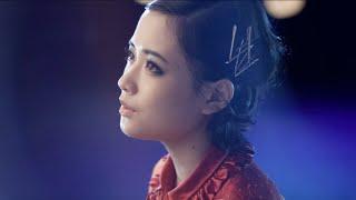 大原櫻子としては初のラブバラードが遂に登場。12/23公開「映画ちびまる...