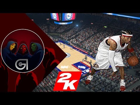 nba-2k2-is-one-of-the-best-of-the-series!-|-retro-gaming