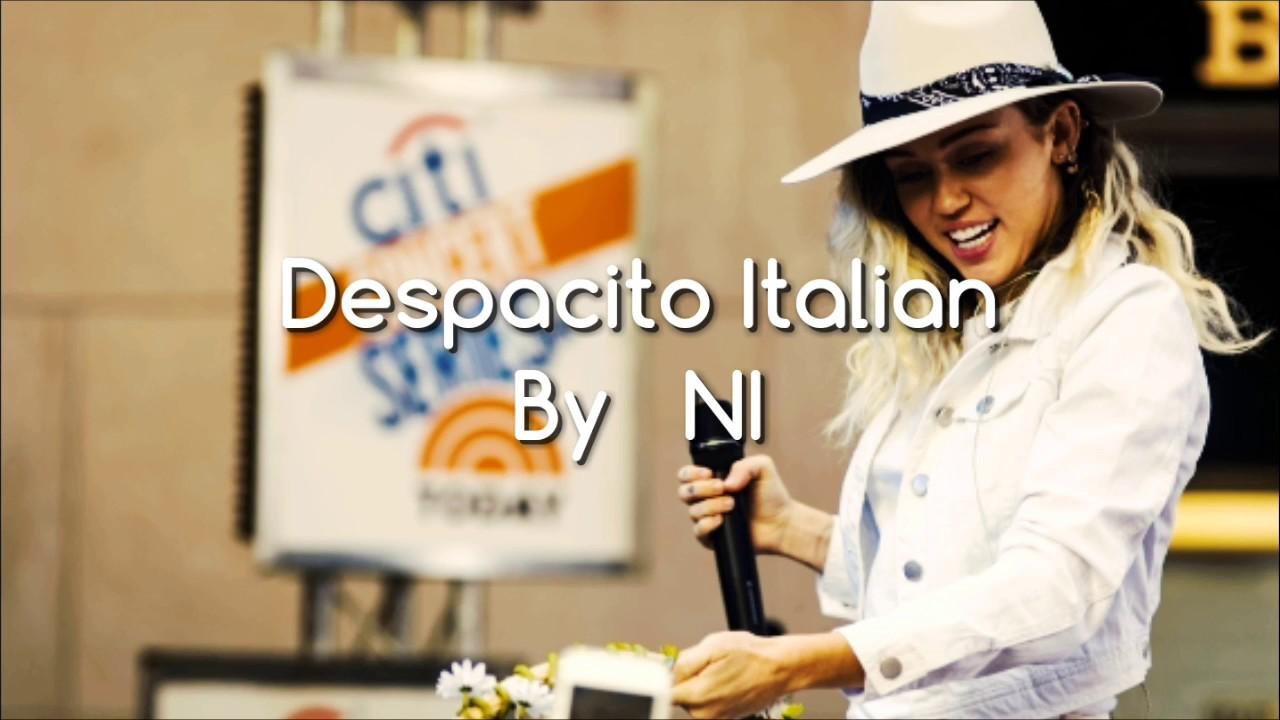Despacito Italian Ringtone || Despacito Remix Ringtone ||  Despacito violin  Ringtone  ||despacito
