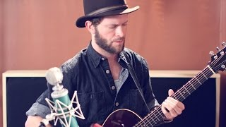 Watch Matthew Mayfield Still Alive video