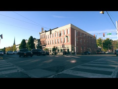 What to Do Downtown | Hanover College