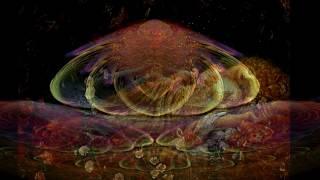 Magic Eye ڰۣڿڰۣ ♥ ڰۣڿڰۣ SOLAR FIELDS Mp3