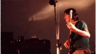 Jaco Pastorius- Mercy,Mercy,Mercy (LIVE)