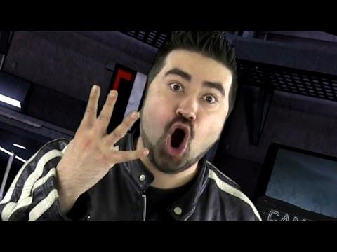 Angry Joe - 4 Hours Montage