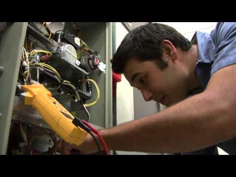 Salt Lake City Heating, Air Conditioning, Plumbing & Electrical | ESCO