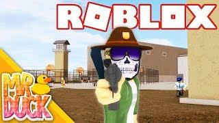 Roblox ALONE - AGGIORNAMENTO PRISON ISLAND!