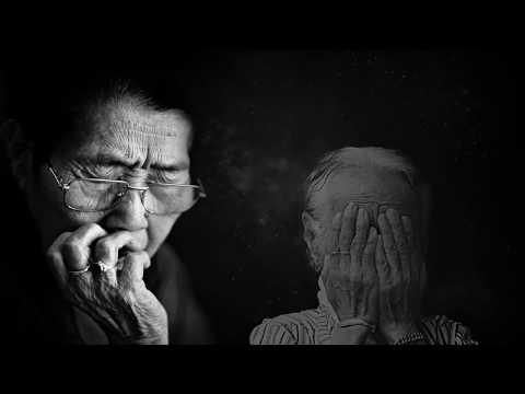 일본을 용서 합니다- 빼앗긴 삶 (Korean 8M)
