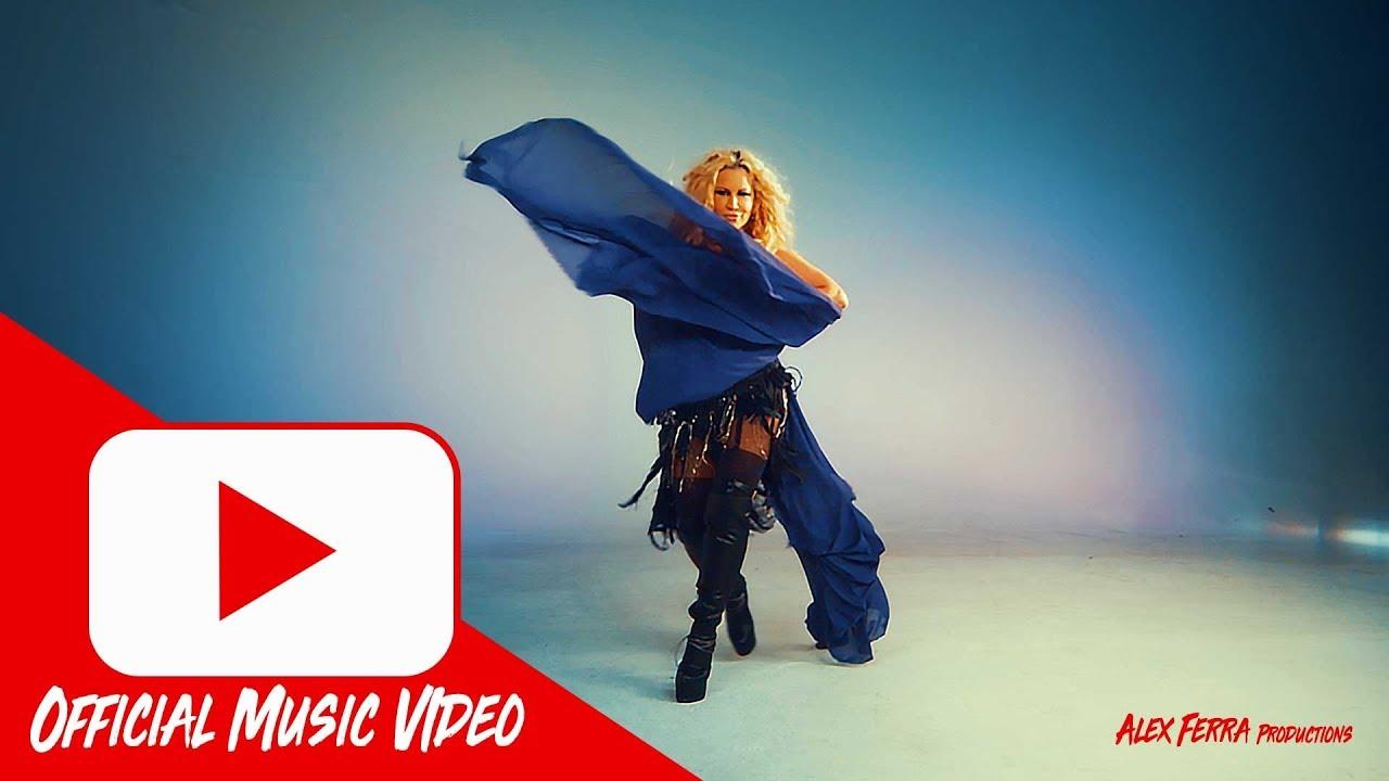 Sepideh - Zendegi Khoobe HD - YouTube