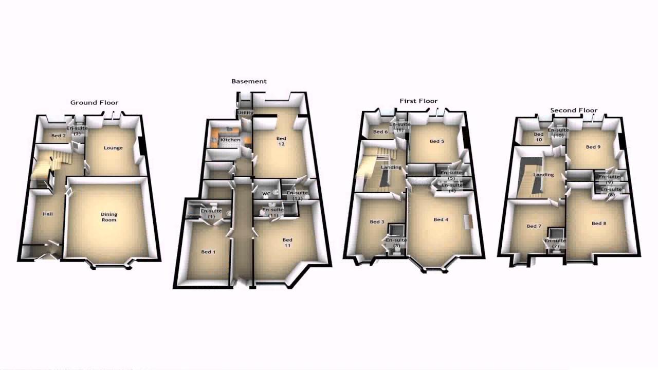Home Interior Design Software For Windows 7 See Description See Description Youtube