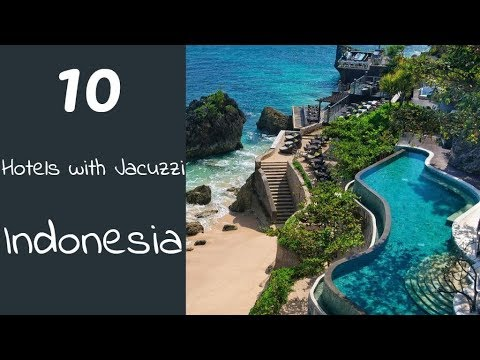 the-10-best-hotels-with-jacuzzi-in-indonesia