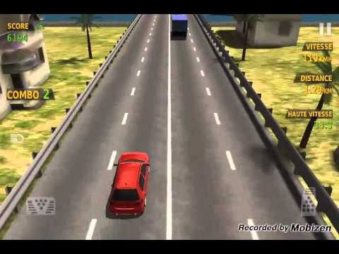 jeux de voiture peugeot 106 rivaldi95 youtube. Black Bedroom Furniture Sets. Home Design Ideas