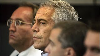 Watch live: Lawyers speak to reporters after Jeffrey Epstein is denied bail in sex trafficking case
