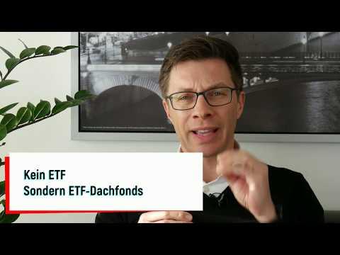 ING ETF Investment - In Österreich eine teure Sache