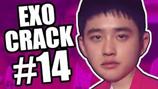 EXO CRACK #14.0 (Let's Get it STAAAAARTED)